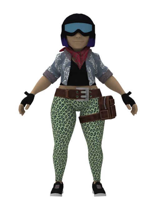 female_heavy_01.png