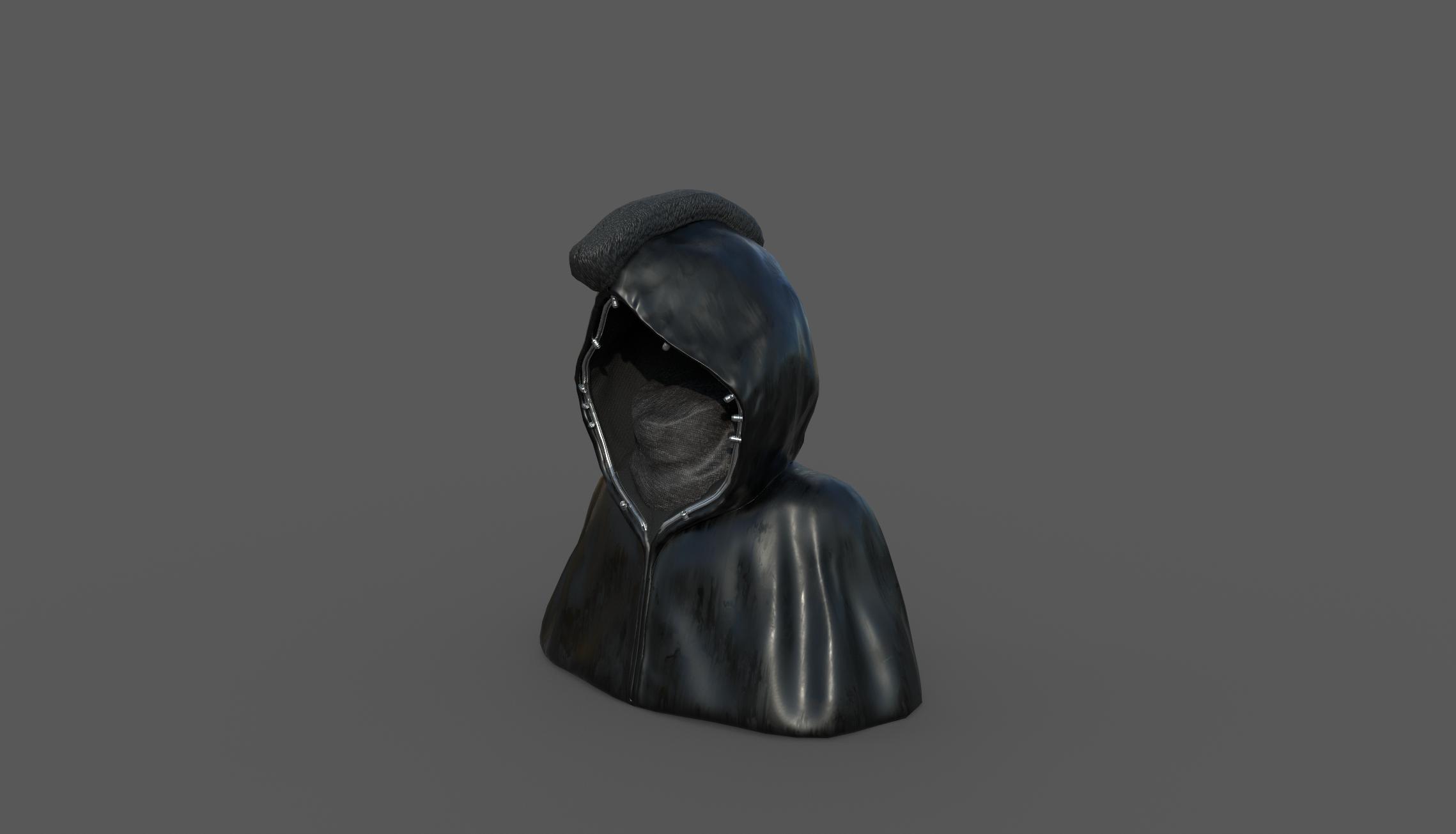 Cloak_01.png