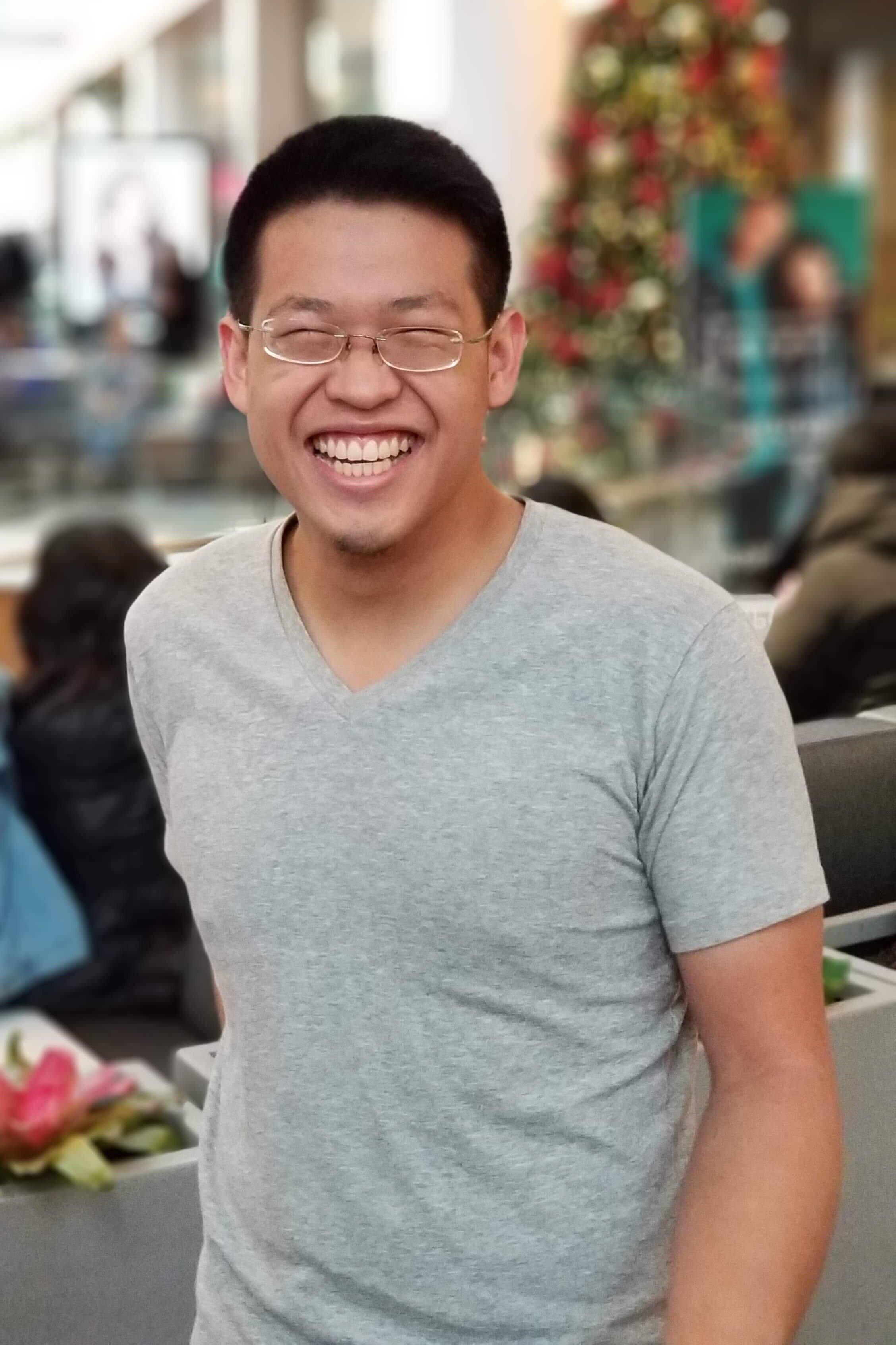 Morgan Leung Author Photo.jpg