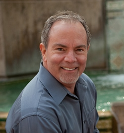 Paul Bozzo, Founding Principal