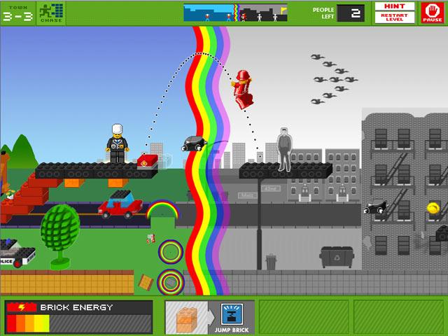 lego-fever_screen2.jpg