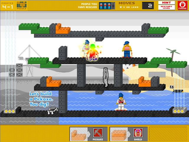 lego-fever_screen1.jpg