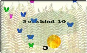 loop-butterflies-1.jpg