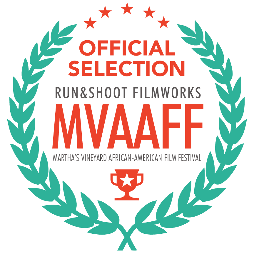 MVAAFF_official_laurel_color.png