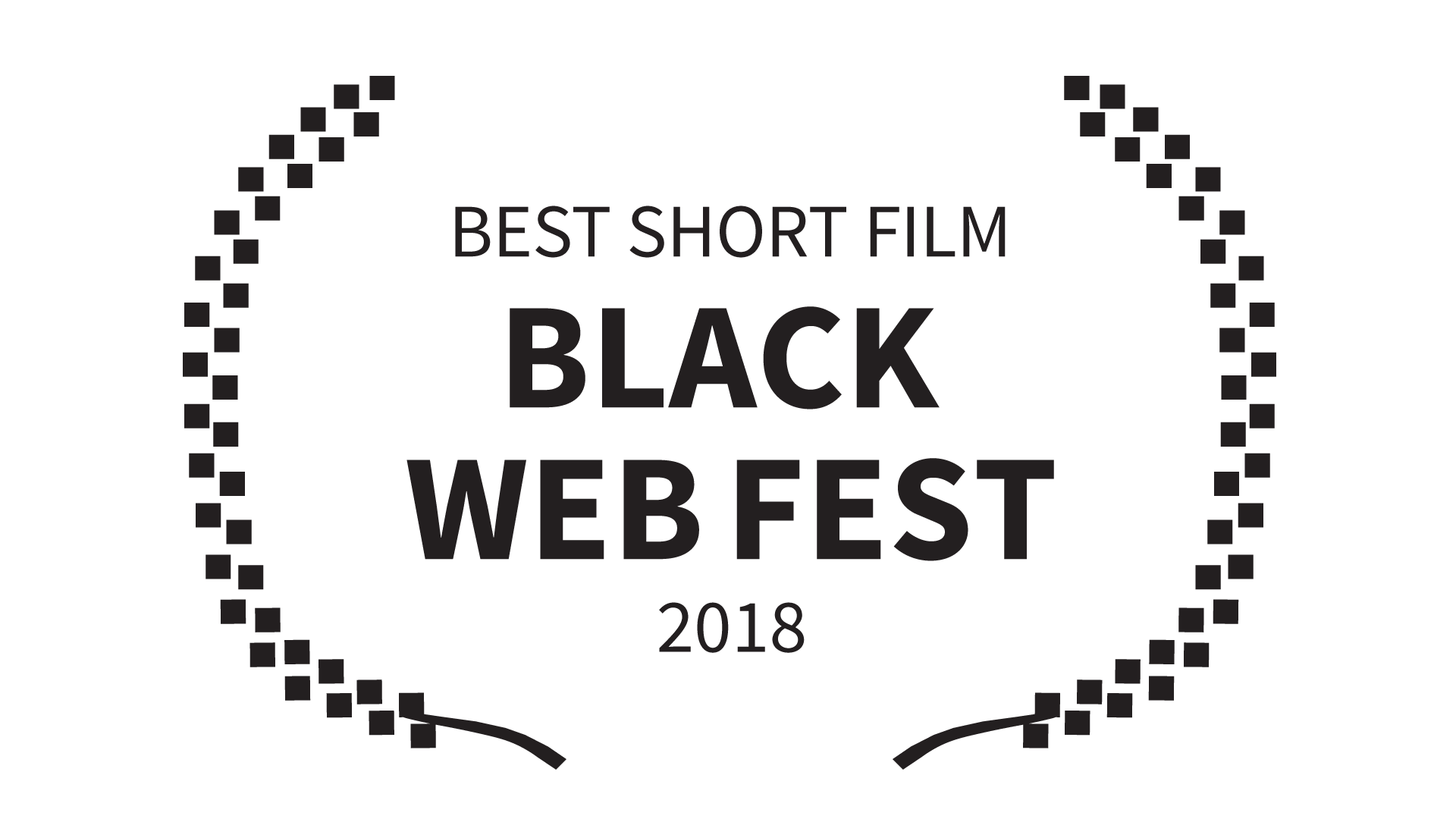 Black-Web-Fest-Laurel_Best-Short-Film.png