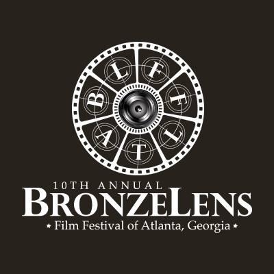 Bronzelens 1.jpg