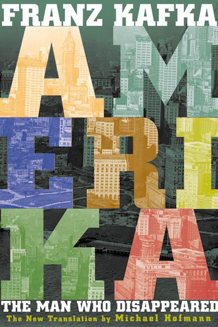 Amerika - front for catalog.jpg