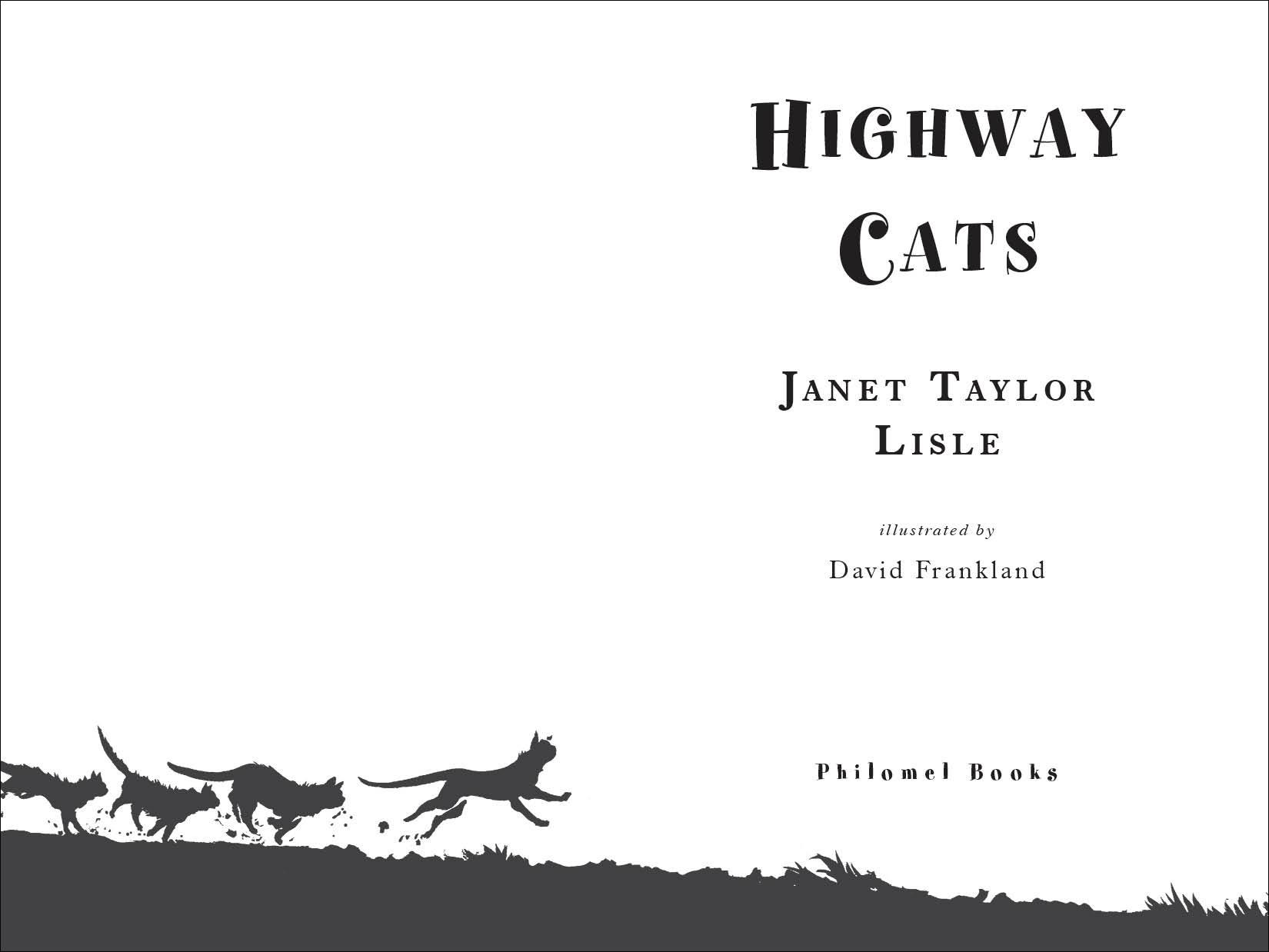 Highway cats FM final2.jpg