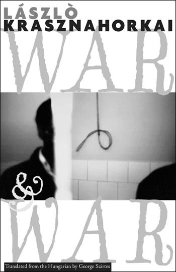 War&War.jpg