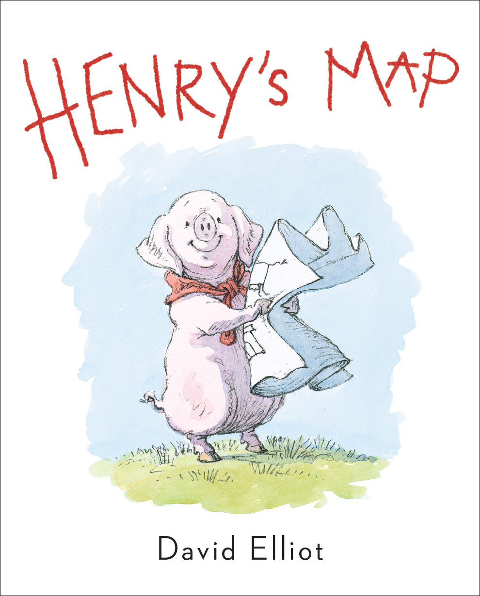 Henry's map front jacket.jpg