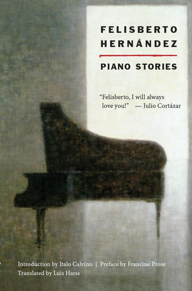 piano stories.jpg