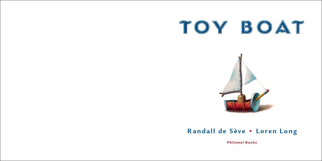 ToyBoat.inter.w-art3.jpg