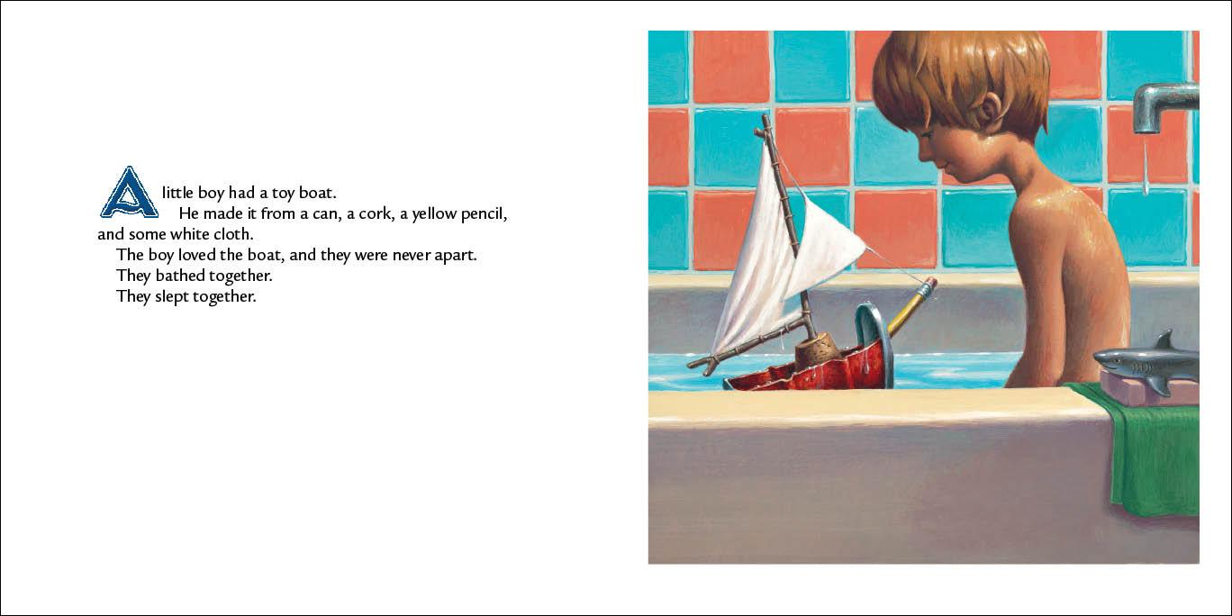 ToyBoat.inter.w-art4.jpg