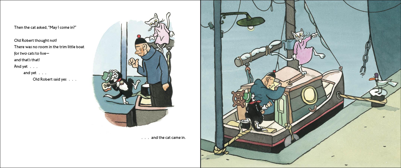 Old Robert & Cats11.jpg