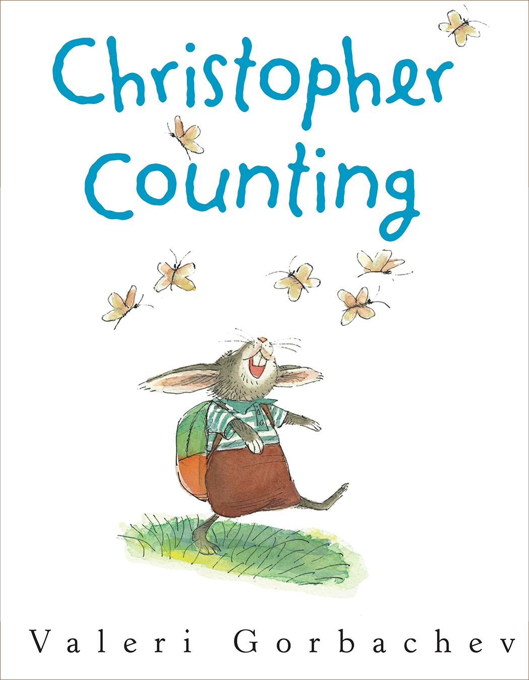 Christopher Counting jckt.jpg