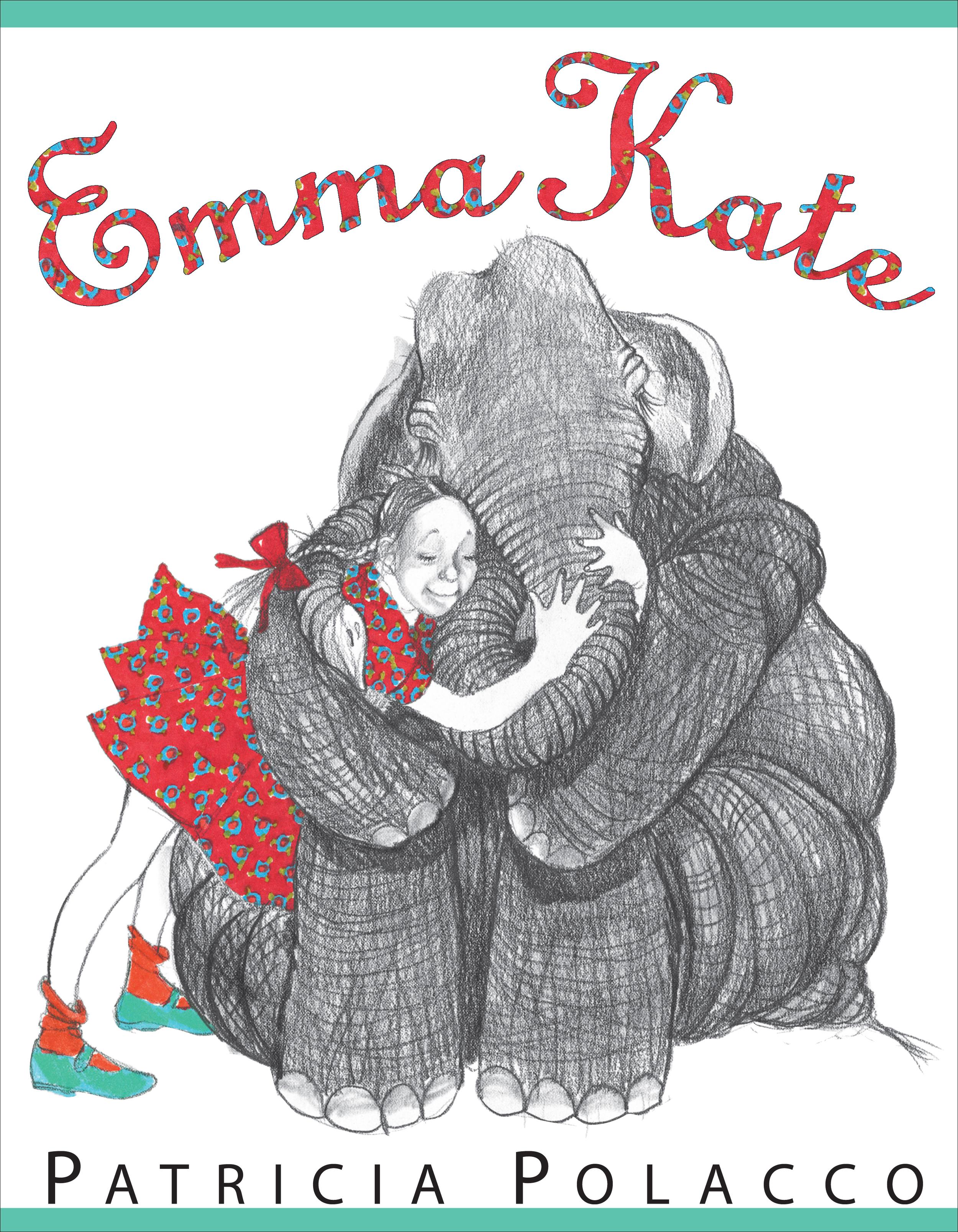 Emma Kate.big.jpg