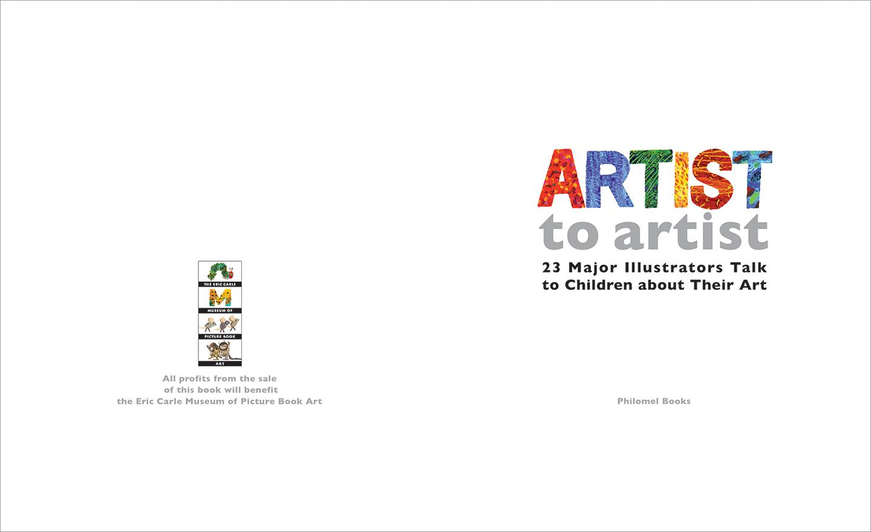 Artist to Artist title spread 2.jpg