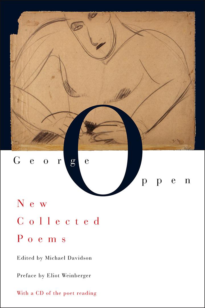 Oppen.poems.jpg