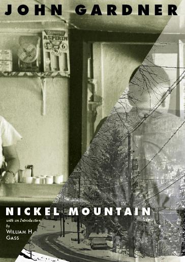 Nickel frontjpg