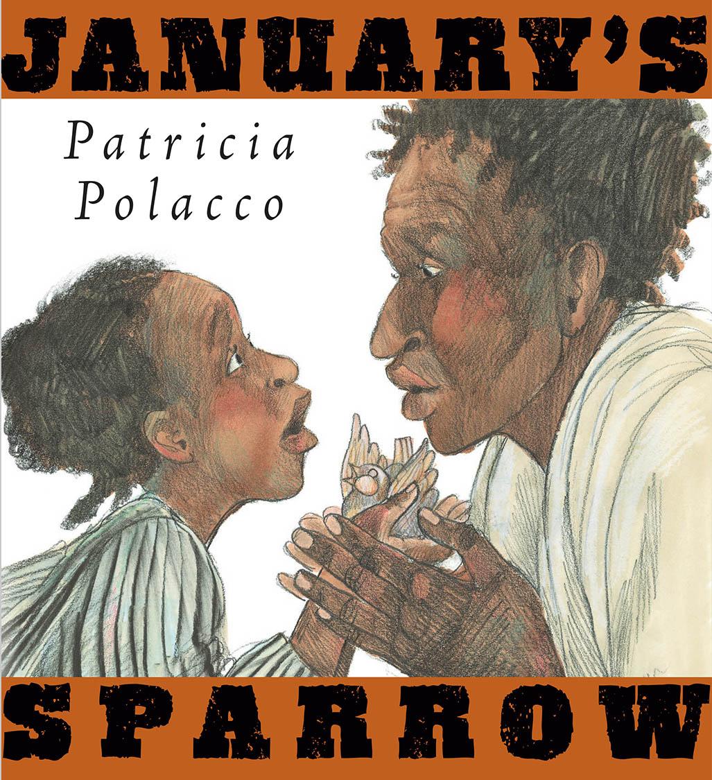 January's Sparrowlowres.jpg