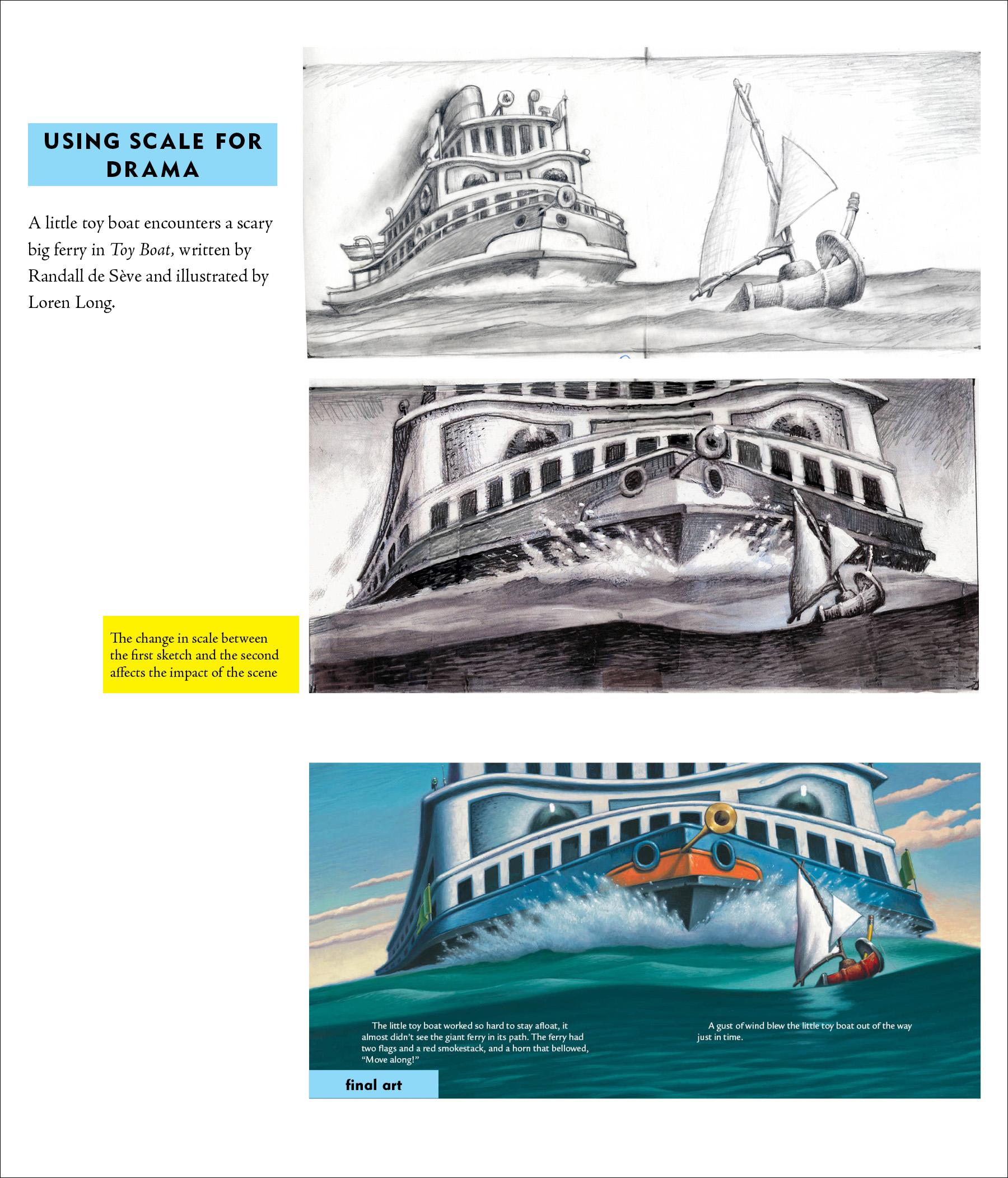 website -Loren toy boat.jpg