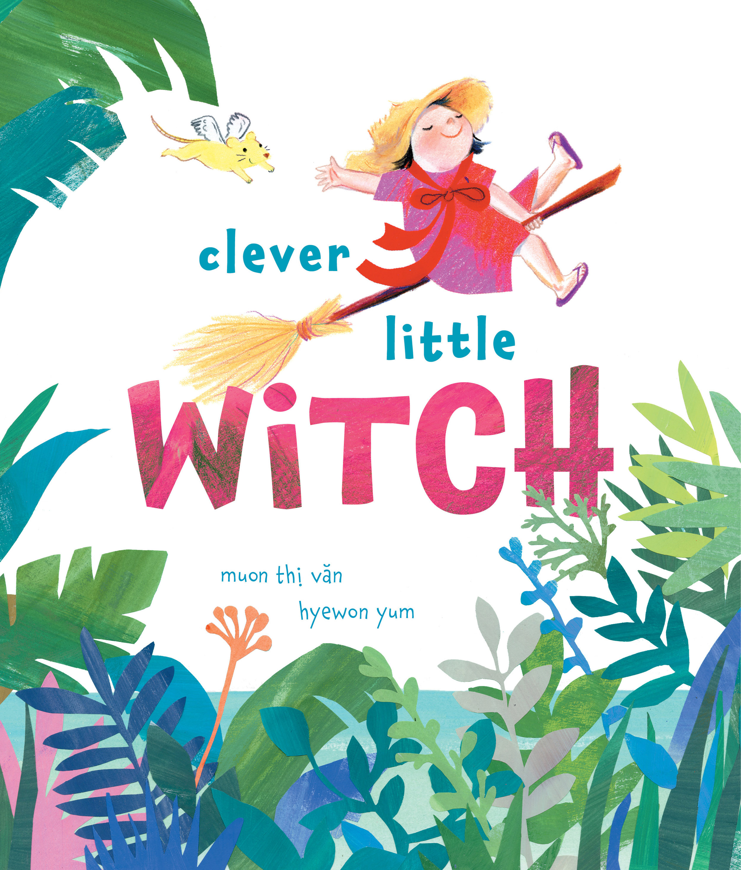 Clever little witch low-res cvr.jpg