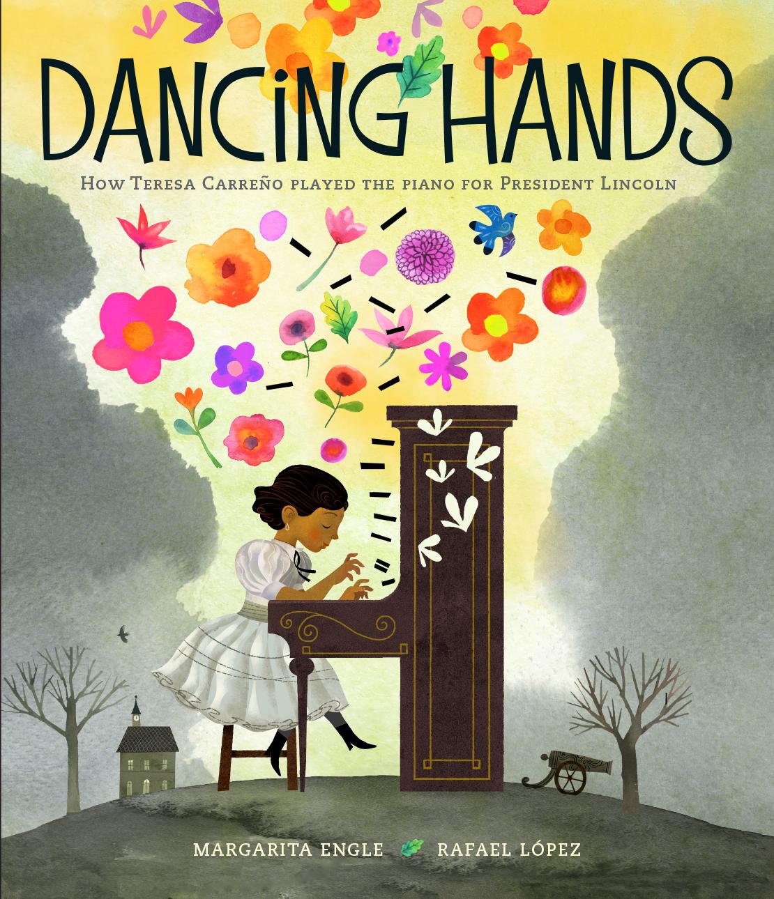 DancingHands.jpg