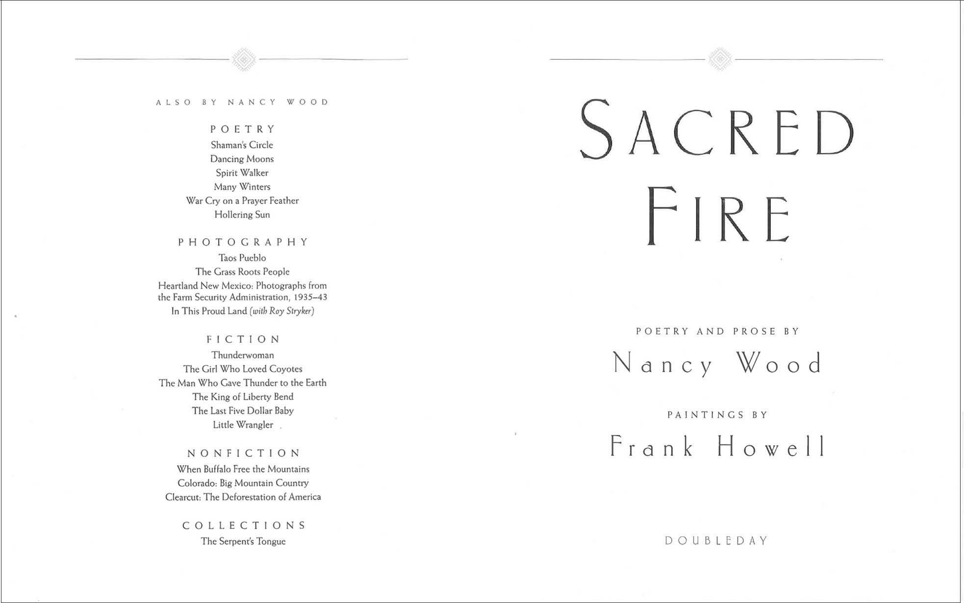 sacred fire 2.jpg