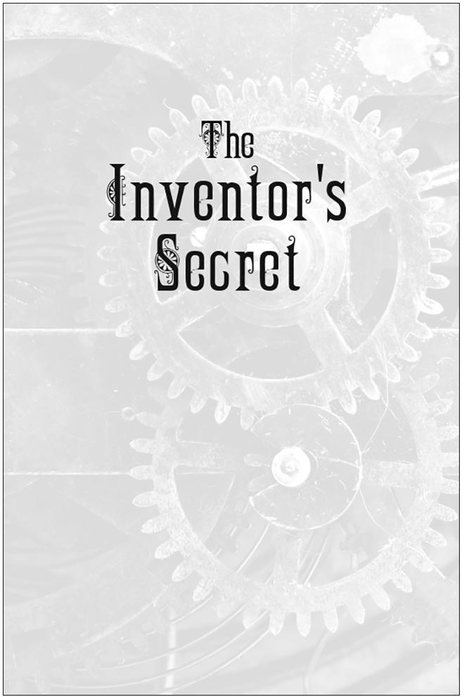 InventorsSec_TX 1.jpg