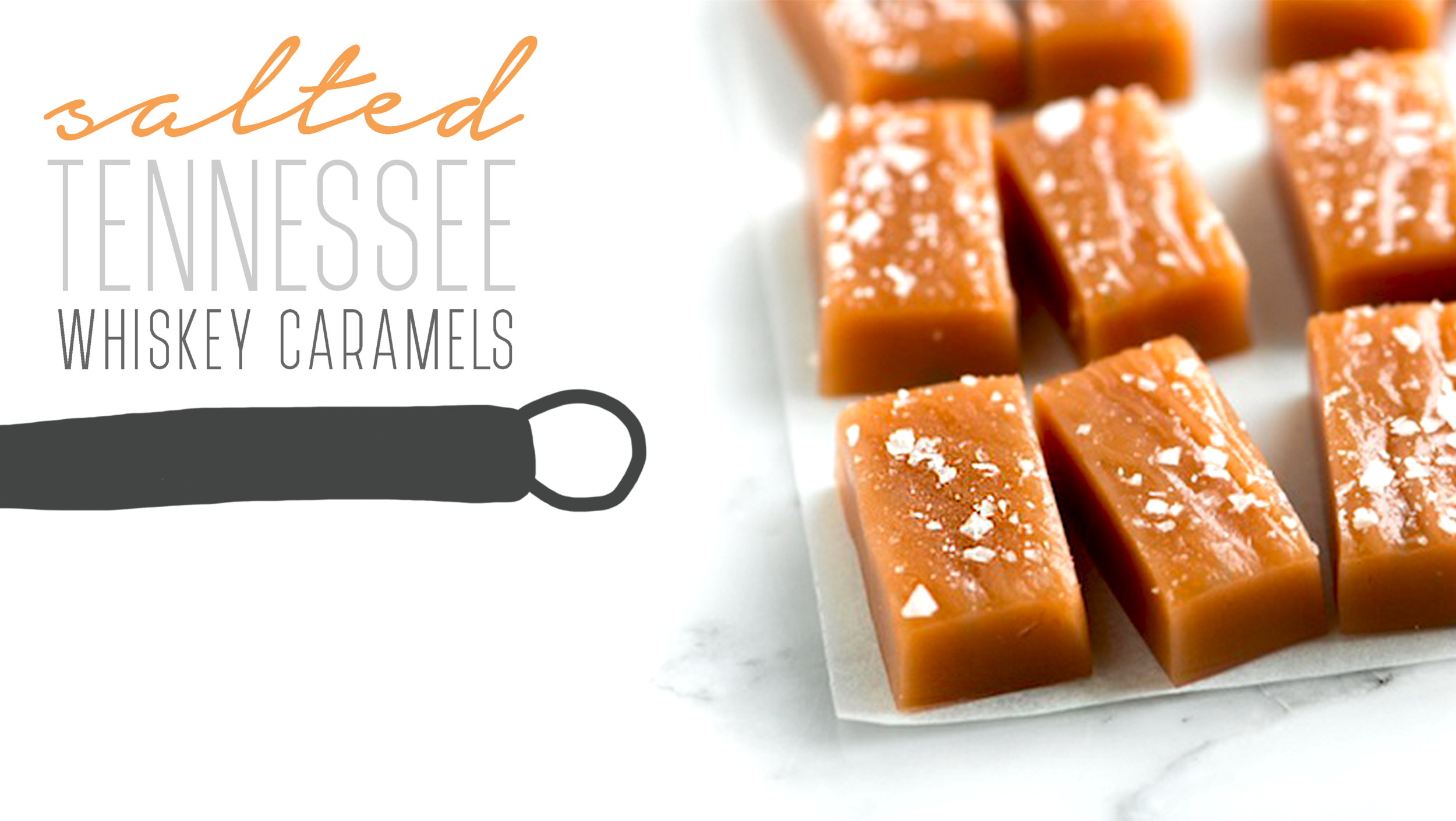 Salted Caramels.png