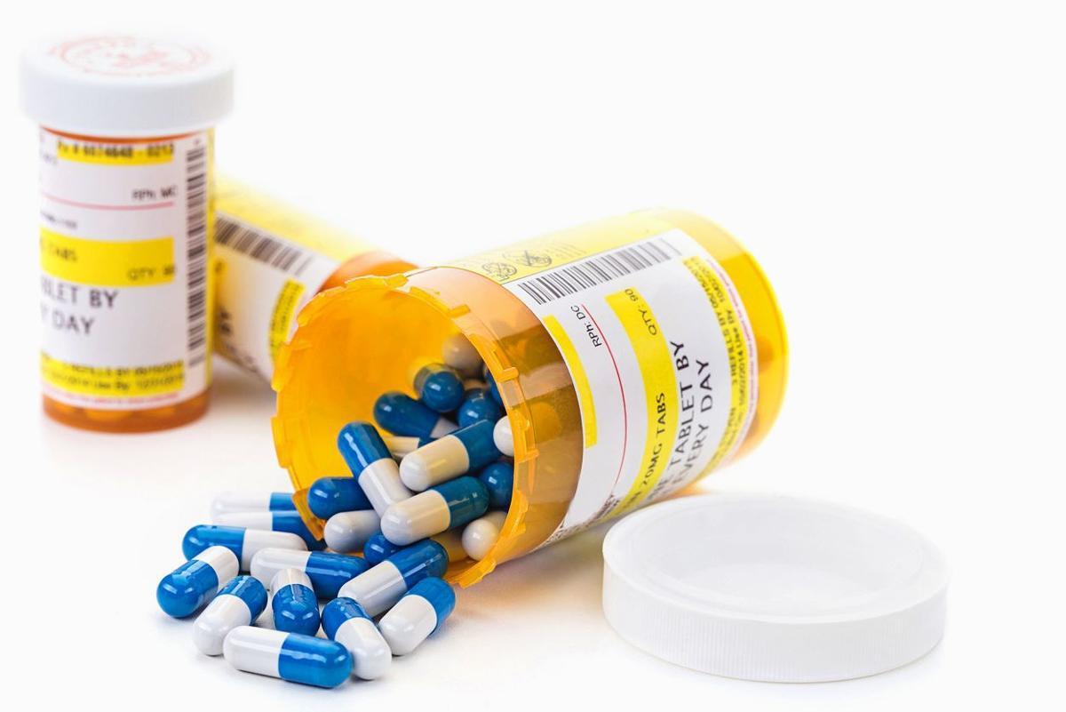 Prescription Image.jpg