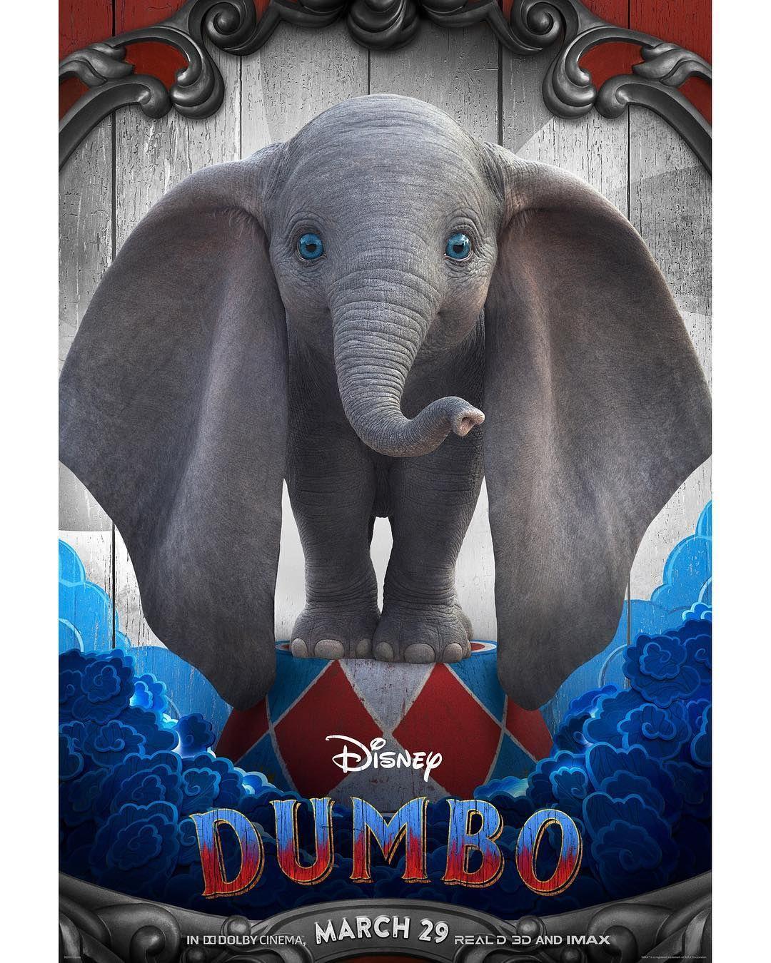 Dumbo_poster.jpg