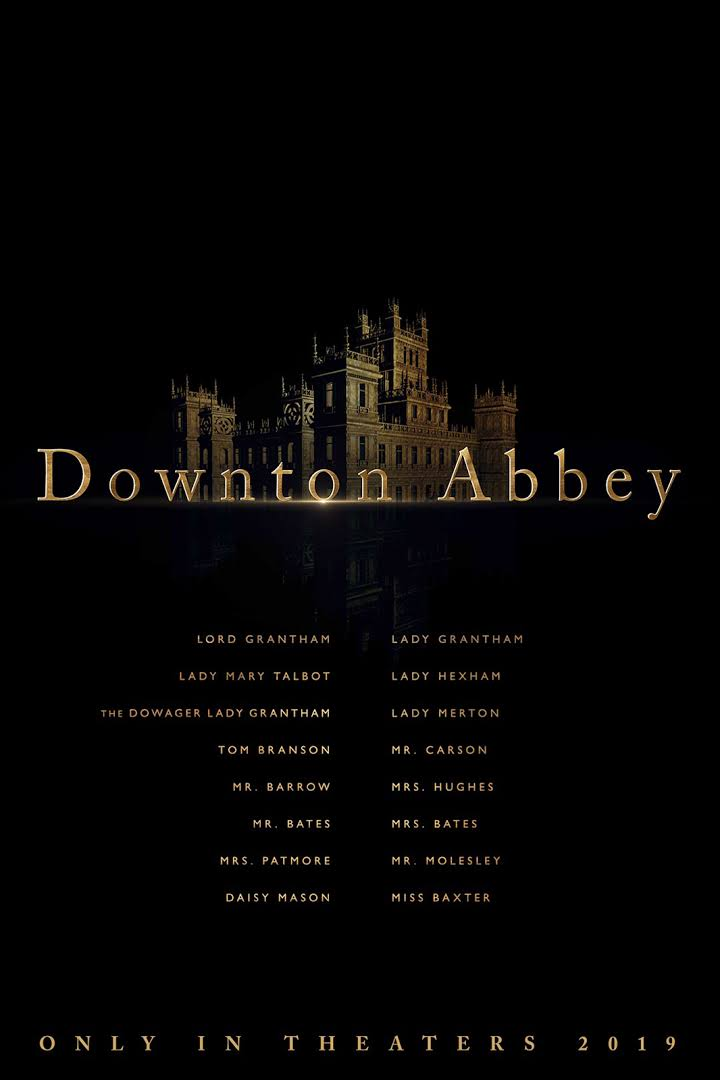 DowntonAbbey_poster.jpeg