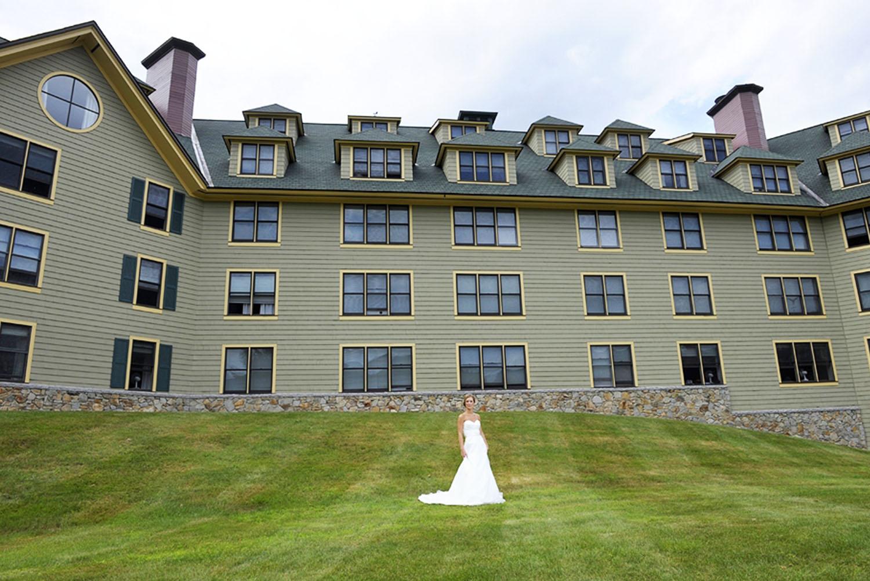 wedding_signatures_lodging.jpg