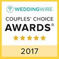 2017-winners-badge.jpg