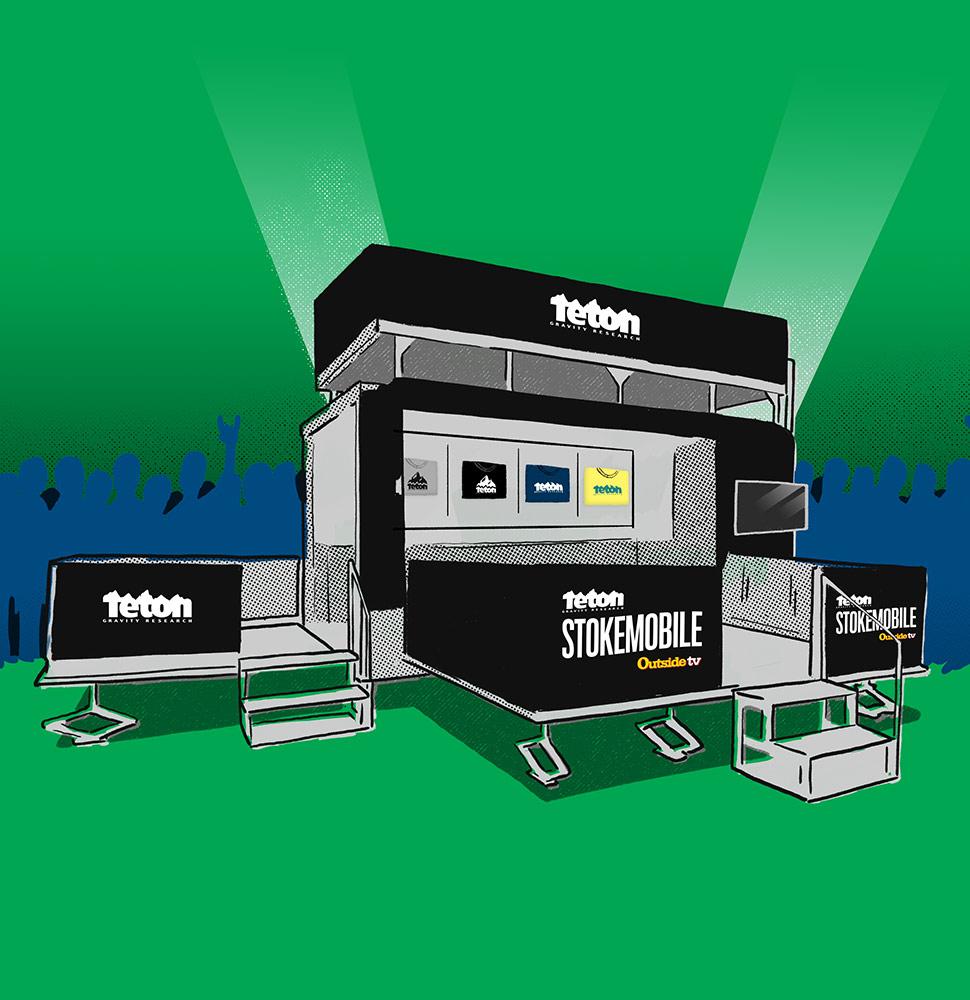 tgr-stokemobile-web-desktop-970x1000.jpg