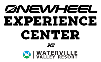 Onewheel Experience Center Logo 326x200.png