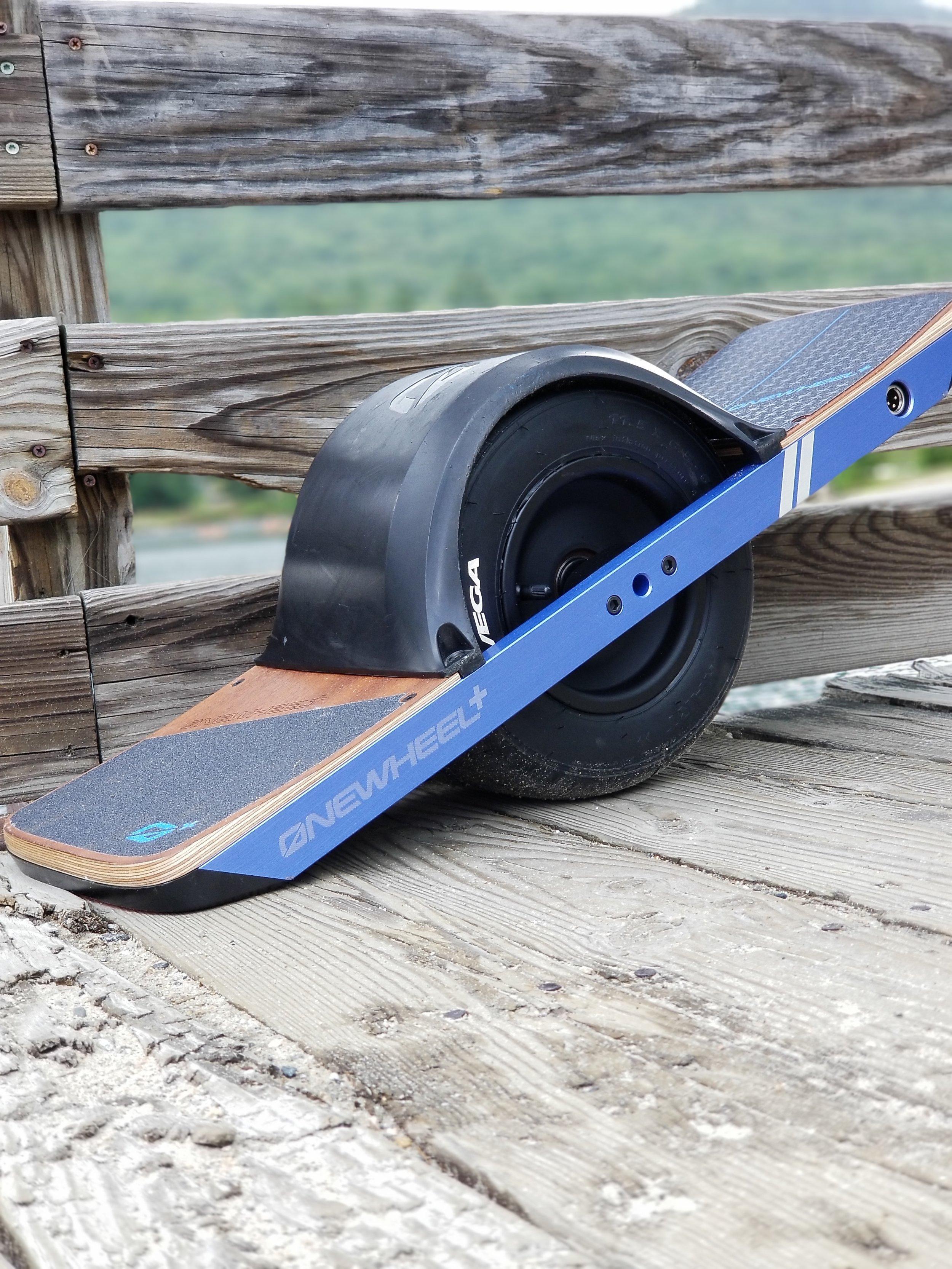 Onewheel bridge Product.jpg