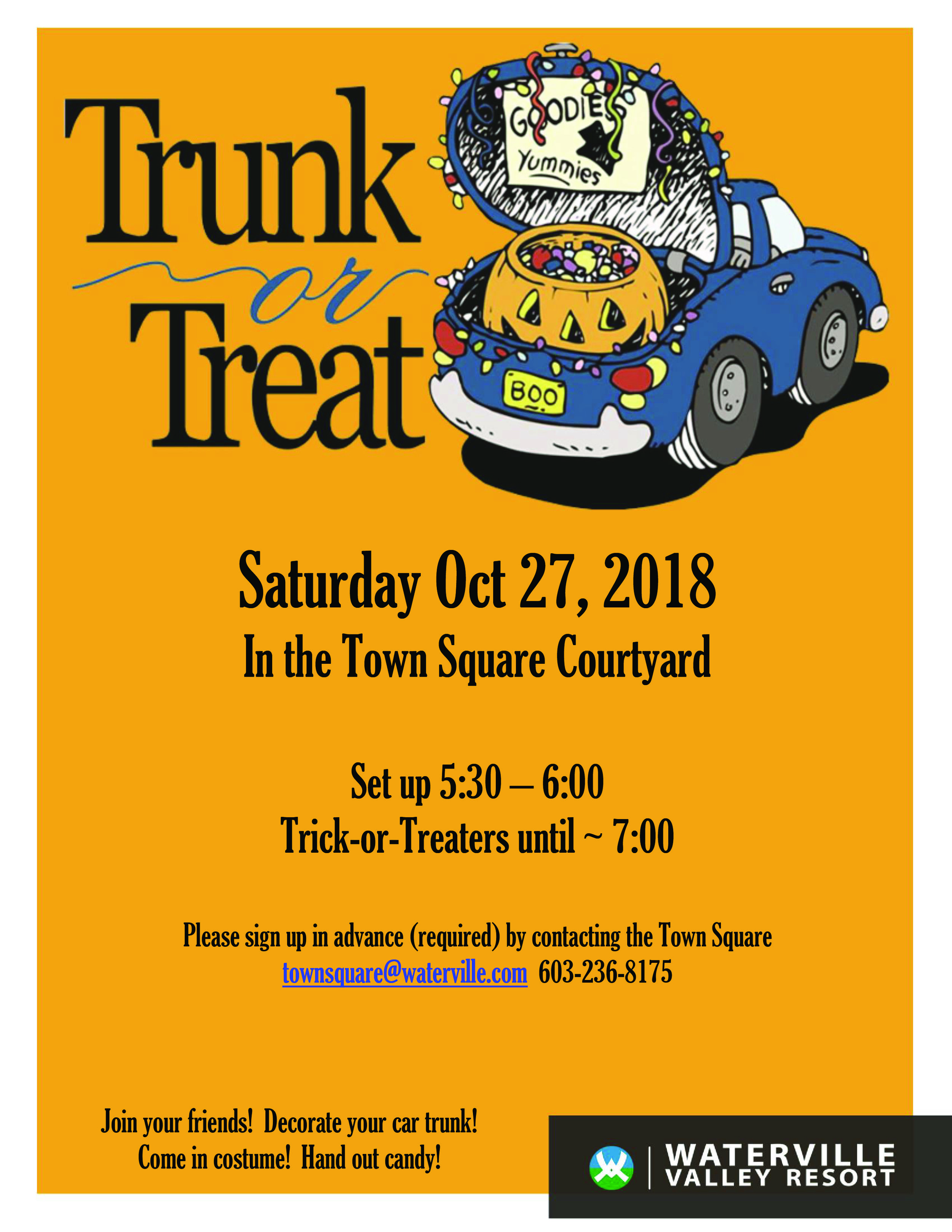 Trunk or Treat 2018 9.11-01.jpg