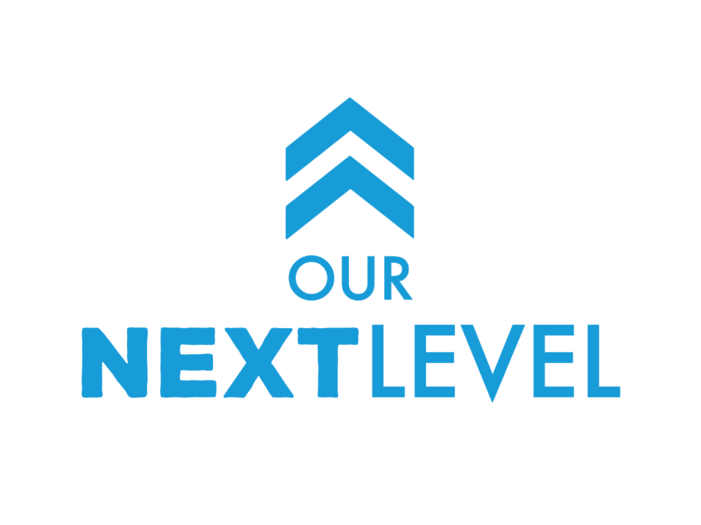 OurNEXT-02-02.png