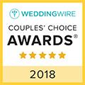 WeddingWire_Badge2018.jpg