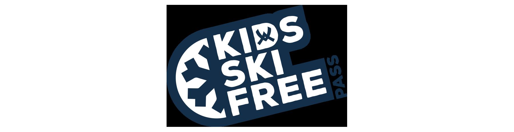 KSF_Logo.png