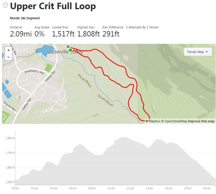 Upper Crit.JPG