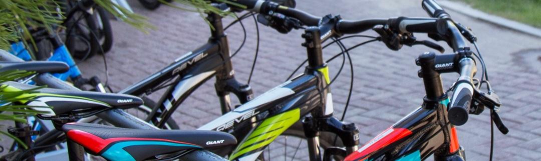 IG_Bike_Sale.jpg