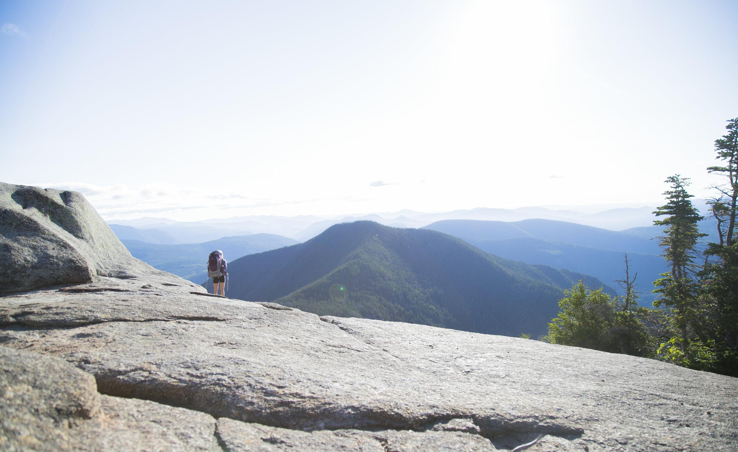 hike_wide.jpg