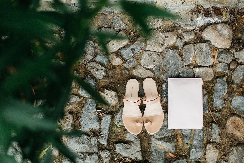 Amanda-Drost-Photography-Wedding-Sabine+Roy-11.jpg