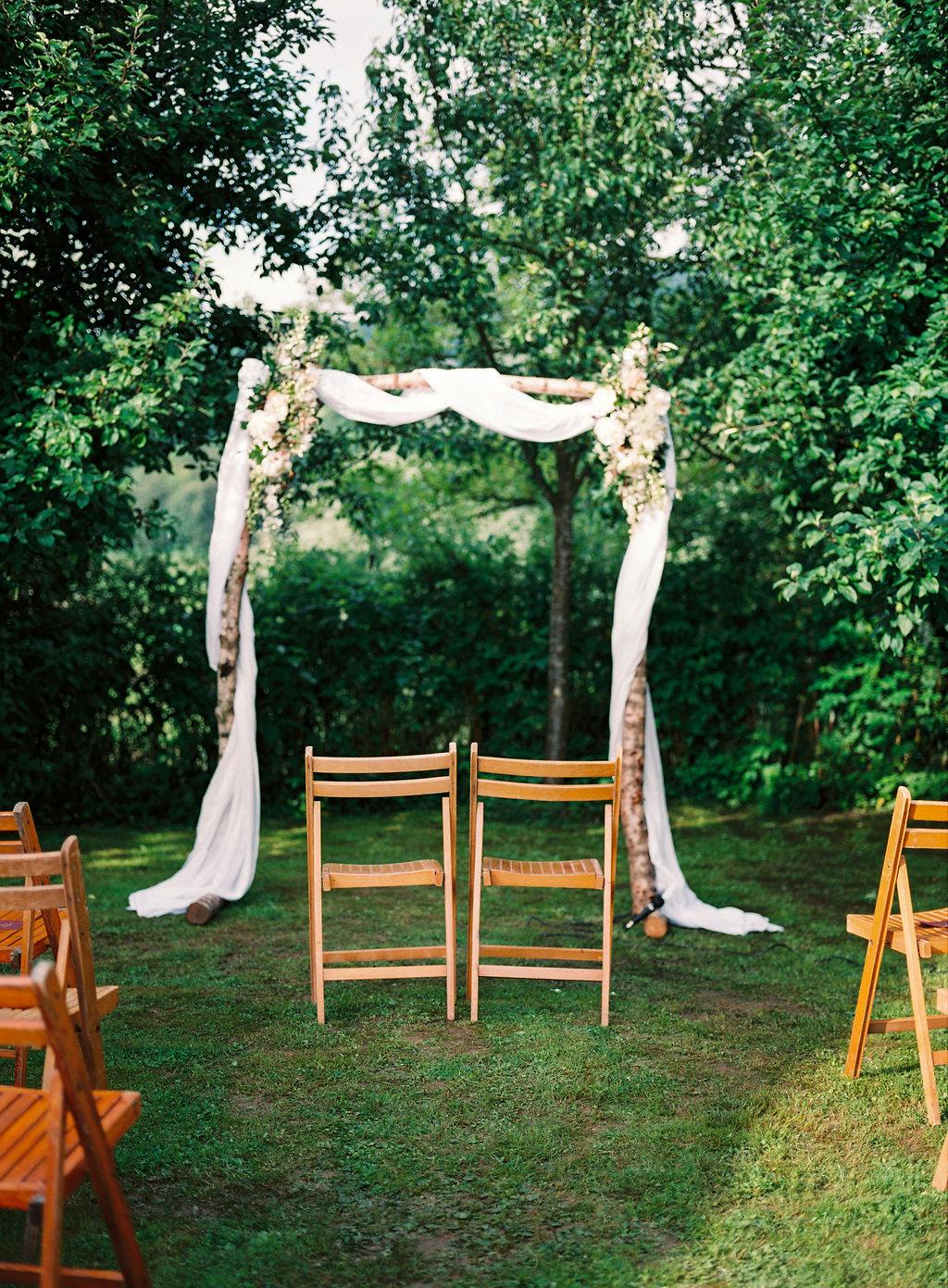 Amanda-Drost-Photography-Wedding-Sabine+Roy-23.jpg