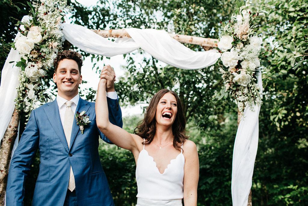 Amanda-Drost-Photography-Wedding-Sabine+Roy-19.jpg