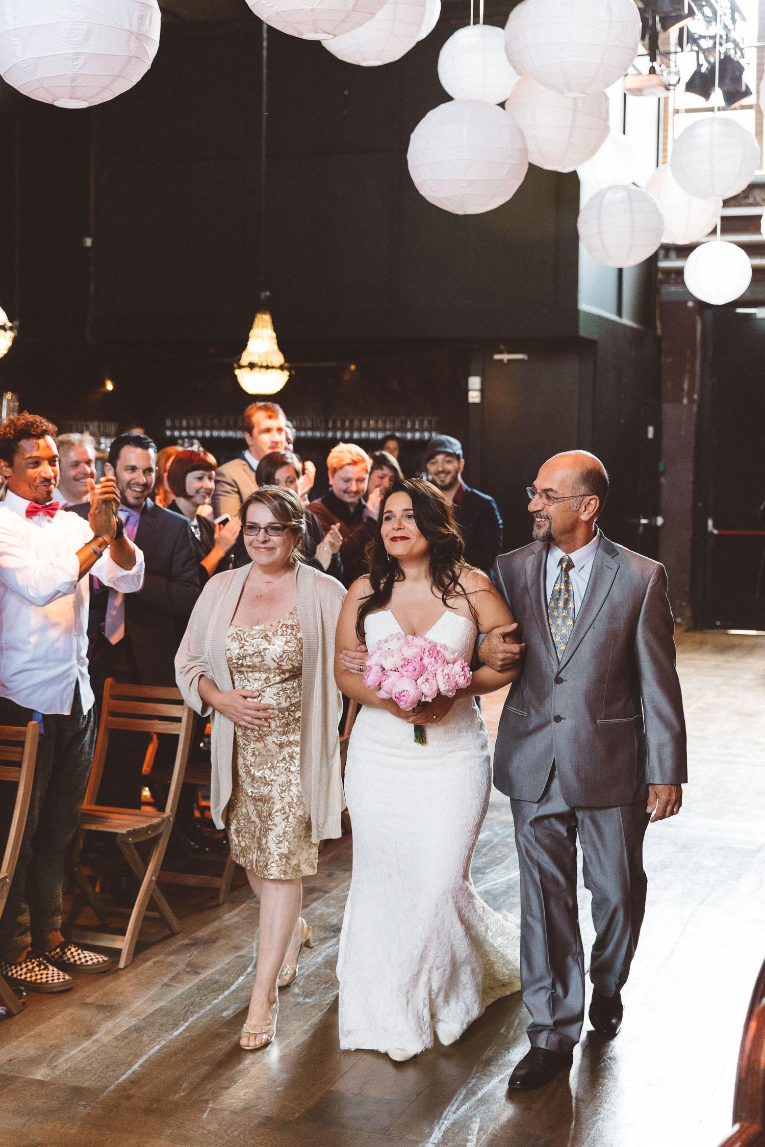wedding planner Nederland