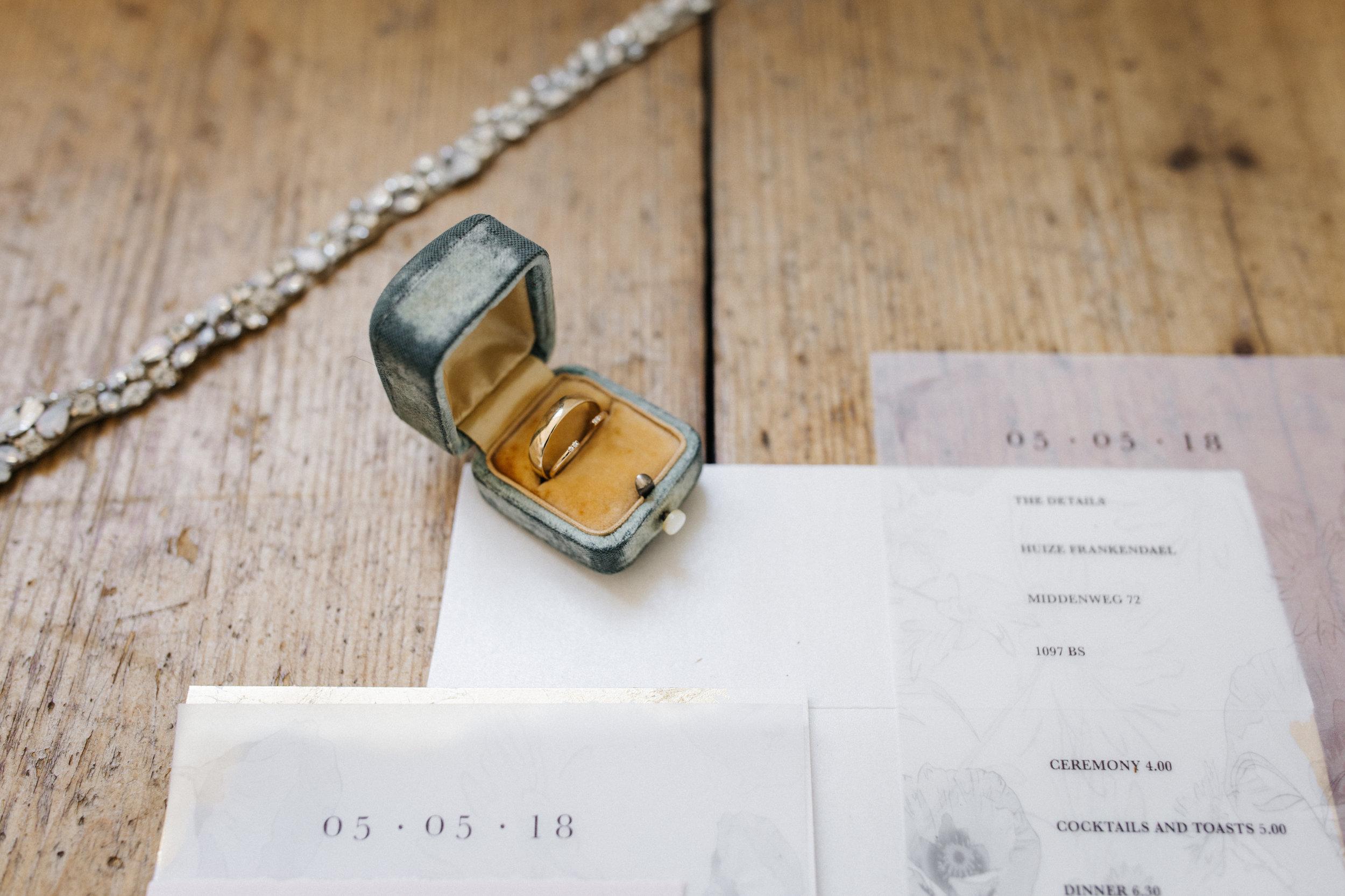 Wedding Amber _ Simon by Nienke van Denderen Photography-5.jpg